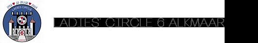 Ladies' Circle 06